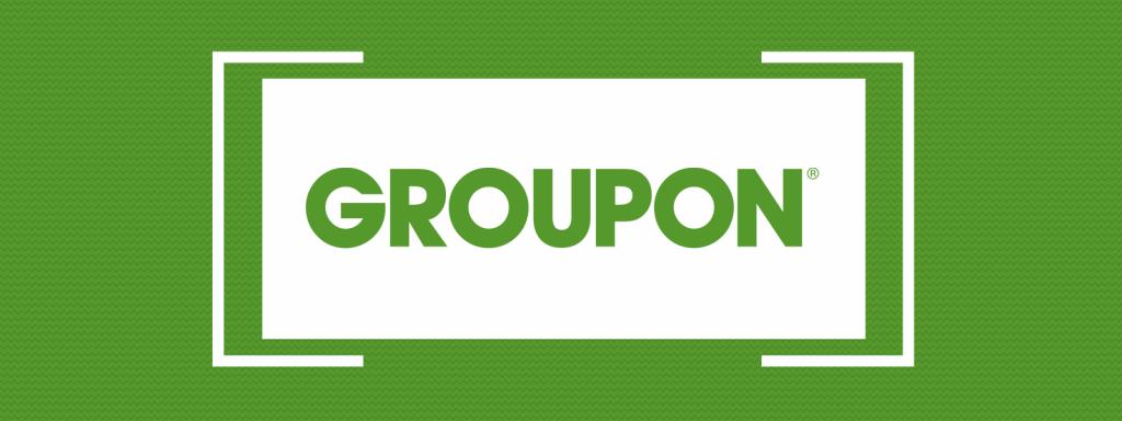 guida alla compravendita di azioni groupon