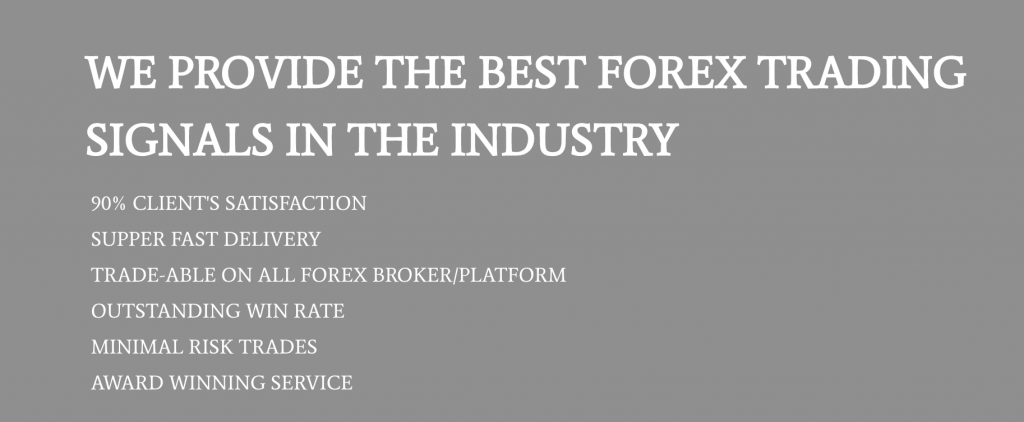 SageForexTrading è un broker sicuro ed affidabile o una truffa? leggi il report completo by migliorbrokerforex.net