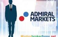 Admiral Markets Truffa o Affidabile? Recensioni ed Opinioni 2021