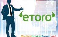 eToro: Opinioni e recensioni