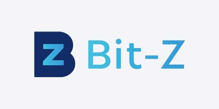 logo bit z exchange