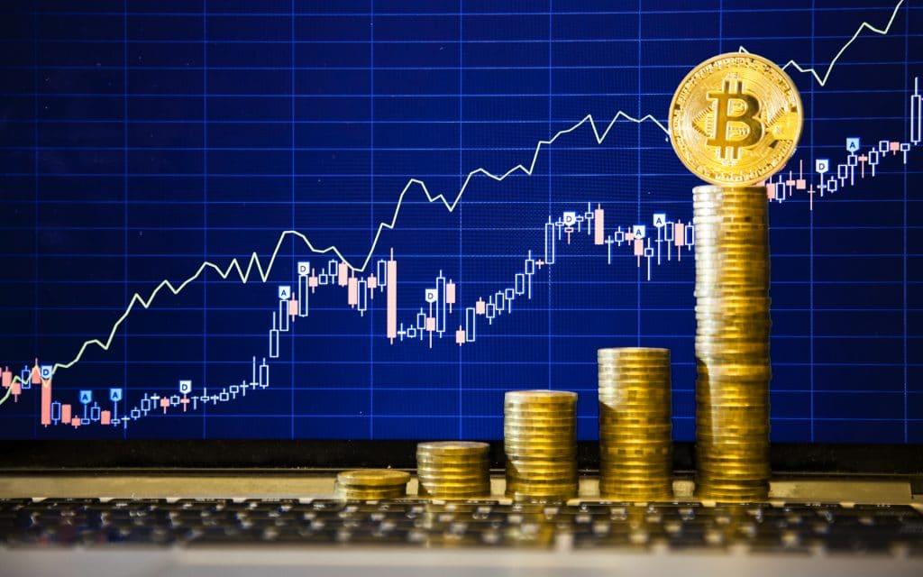investire sul mercato delle criptovalute nel 2020