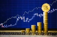 Trading Bitcoin: guida completa su come Investire