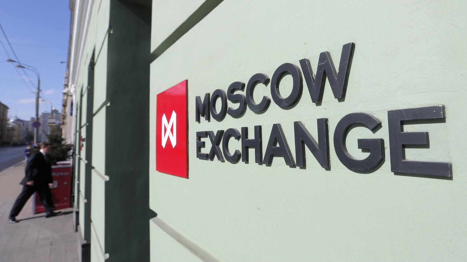 Investire sul MOEX Index: Guida al Trading