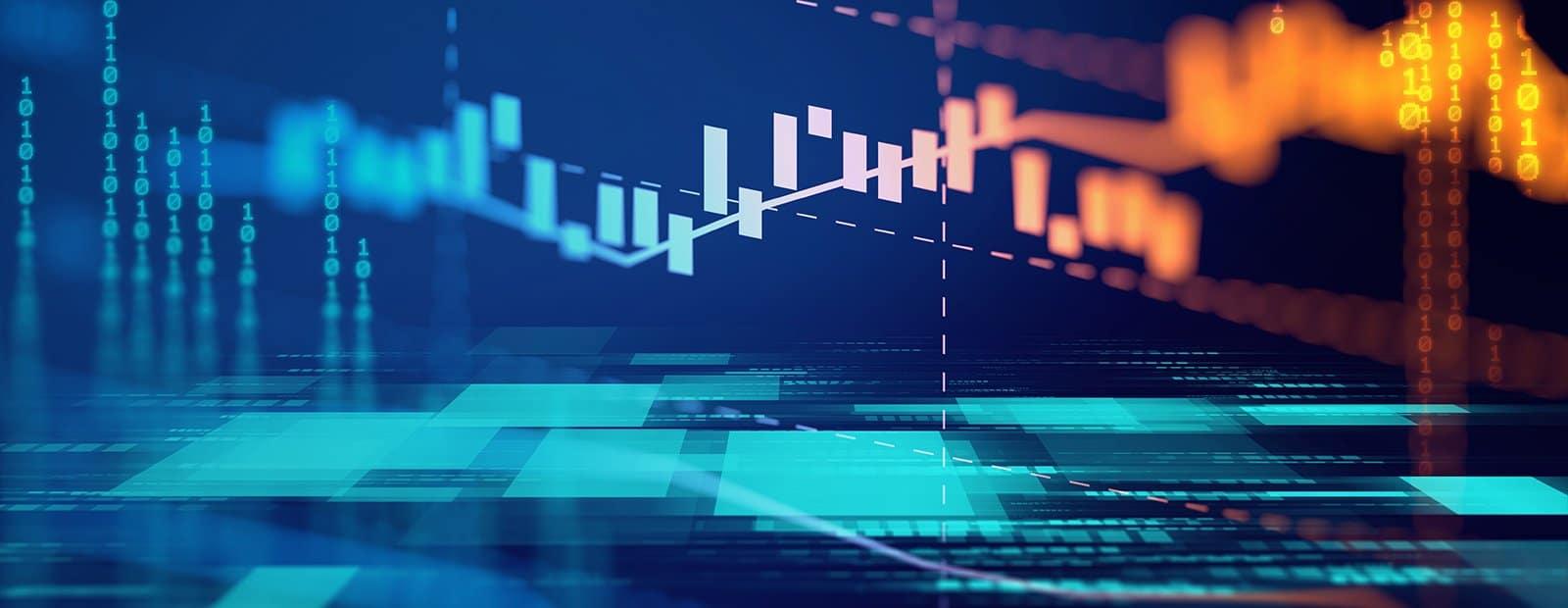 Broker Market Maker: Lista dei Migliori Consigliati