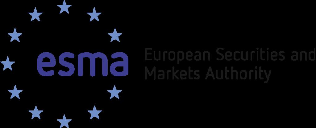 logo di Esma