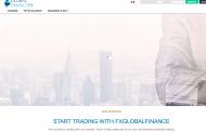 FXglobalfinance è una Truffa? Opinioni e recensioni