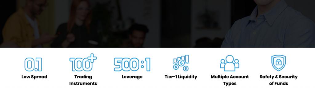 PROFX700 è un broker sicuro per fare trading o truffaldino?