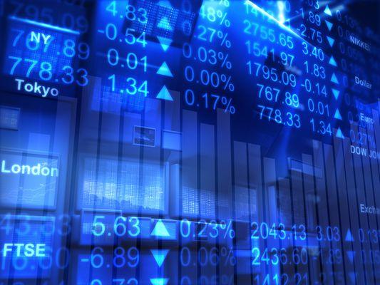Broker Dealing desk: cosa sono e come funzionano esattamente
