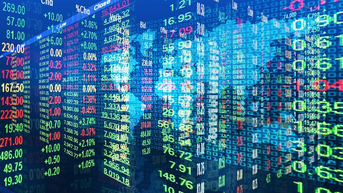 Miglior investimento del 2020? Leggi le considerazioni di migliorbrokerforex.net