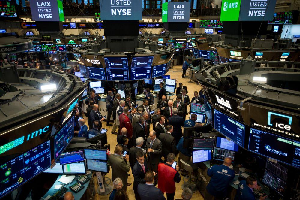 Miglior Investimento del 2020: Le nostre considerazioni