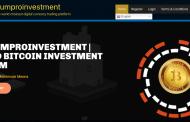 PlatinumPRO Investment Truffa? Opinioni e recensioni