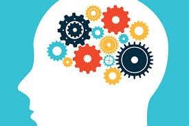 Psicologia del Trading: consigli sul giusto approccio nei mercati