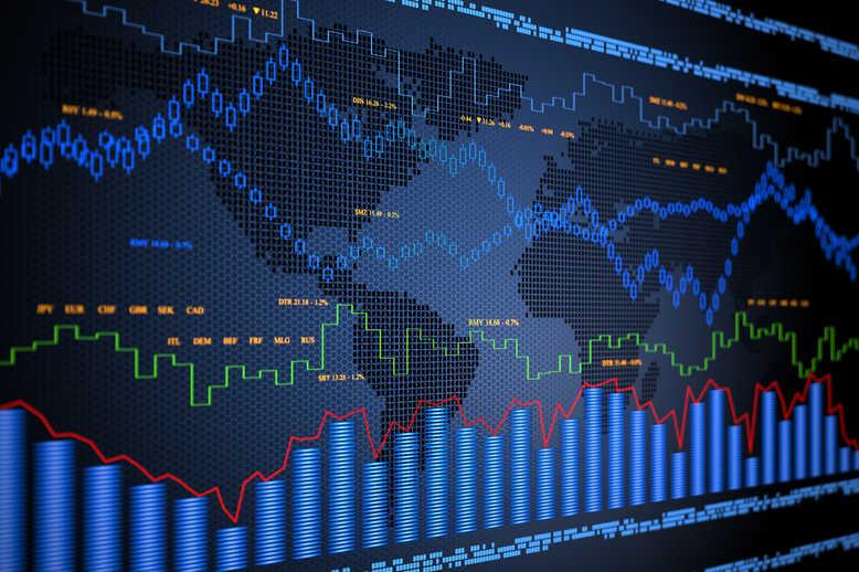 Cos'è e come funziona l'hedging nel trading
