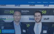BlackBull Markets Truffa o Affidabile? Opinioni e recensioni