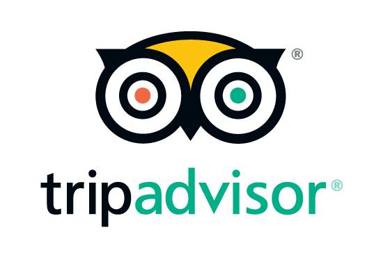 Comprare azioni Tripadvisor e quotazione in tempo reale