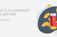 FX4LUX Truffa o Funziona? Opinioni e recensioni