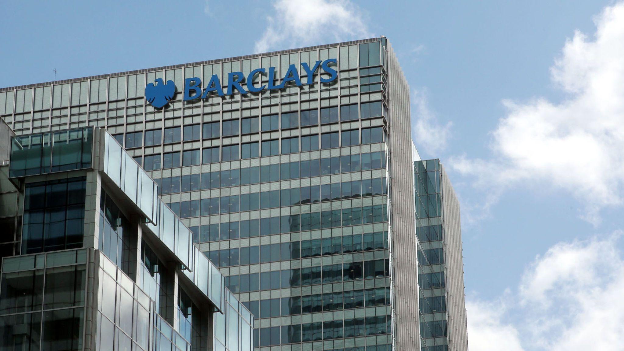 Comprare azioni Barclays e quotazione in tempo reale