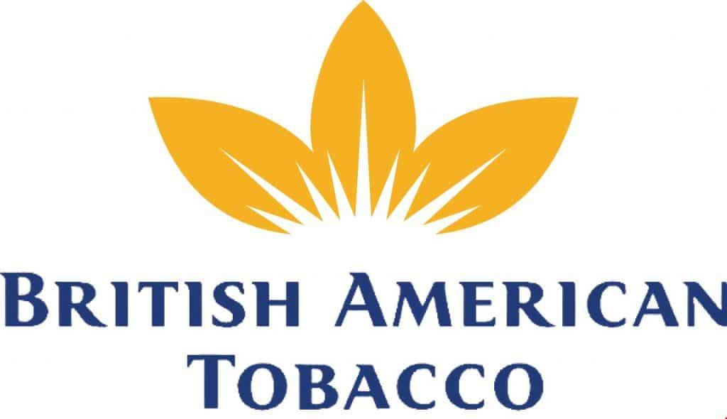 compravendita di azioni della British Tobacco