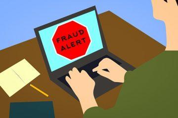 Il forex è realmente una truffa? Migliorbrokerforex.net ti illustra la sua opinione