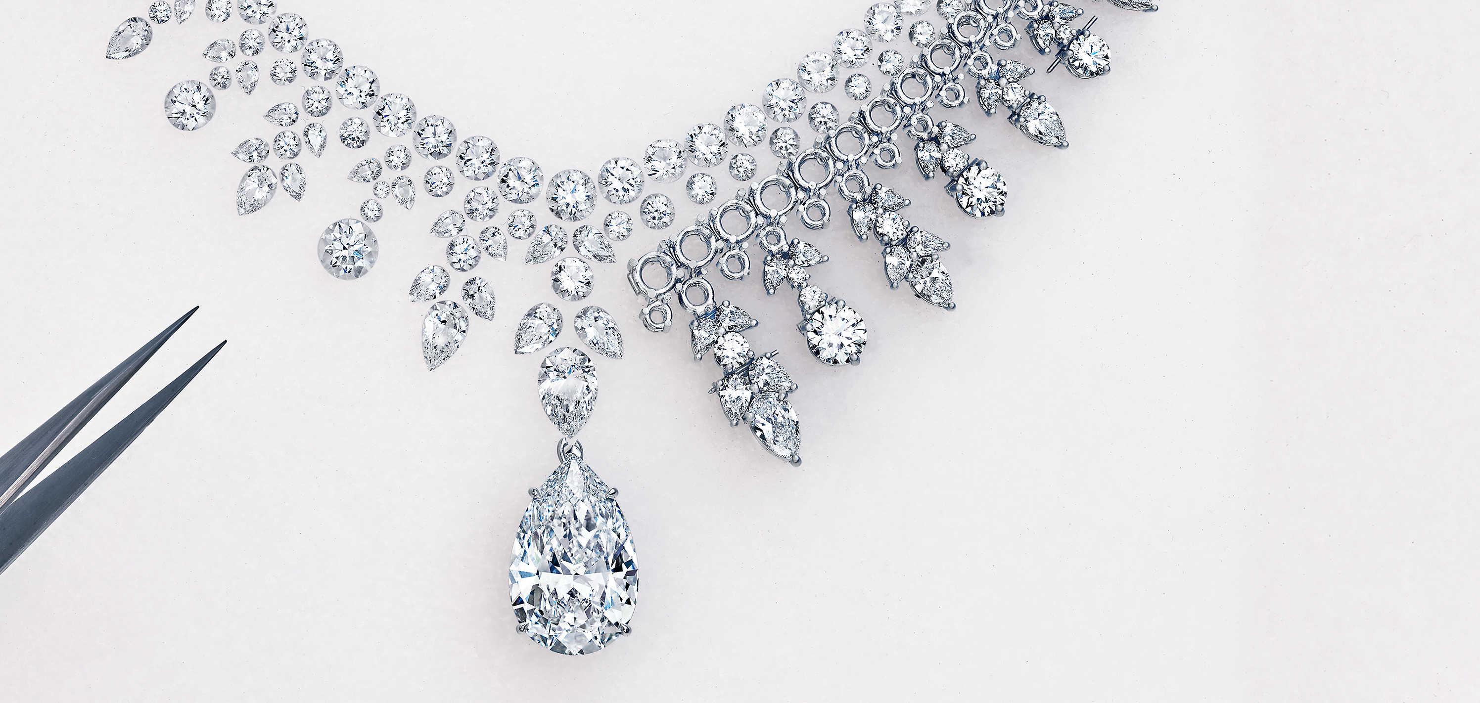Comprare azioni Tiffany e quotazione in tempo reale
