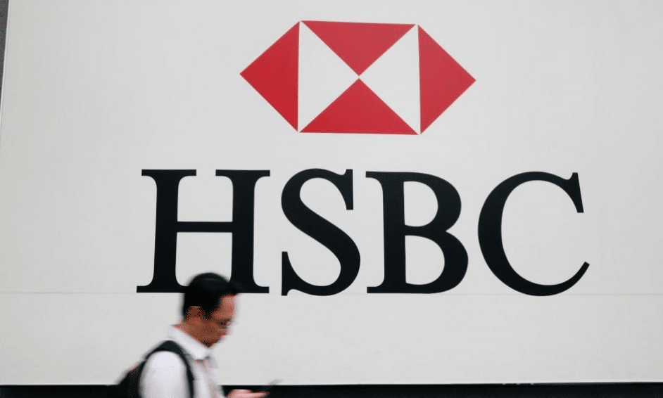 Comprare azioni HSBC e quotazione in tempo reale