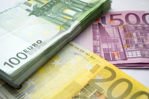 Money Management: cos'è e come applicarlo nel trading