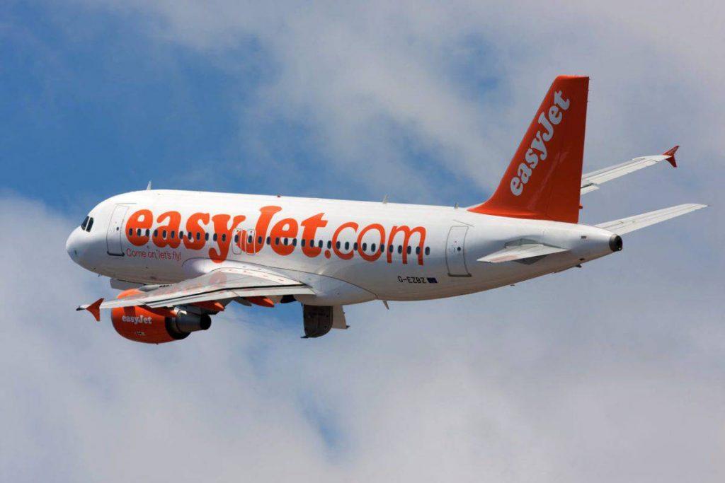 guida alla compravendita delle azioni Easyjet
