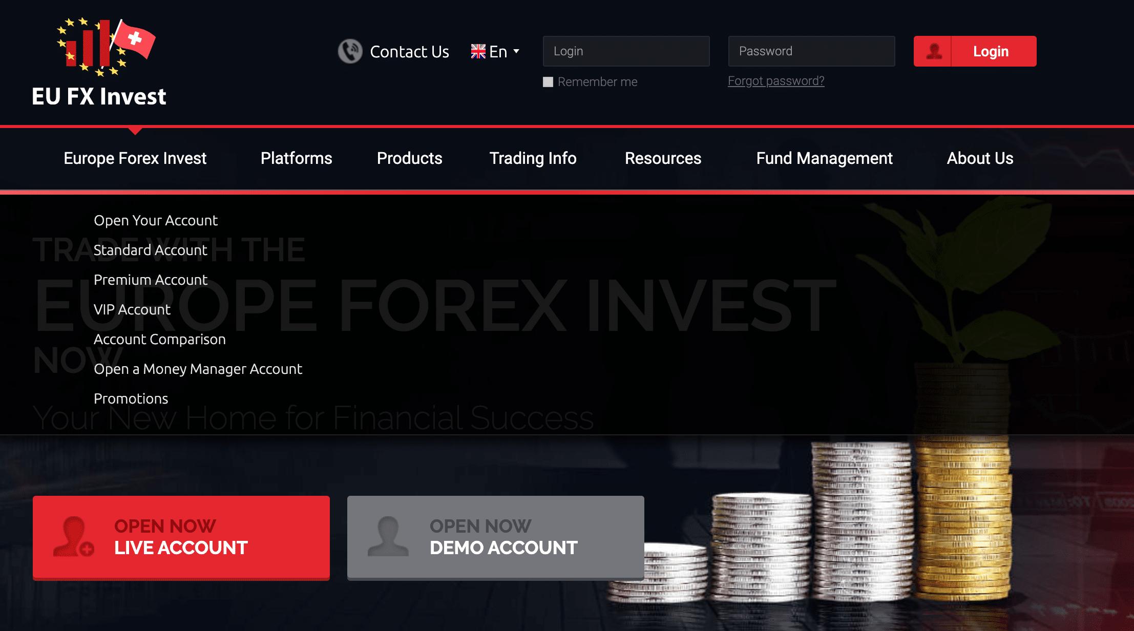miglior simulatore di trading azionario online gratuito ritirare soldi da forex