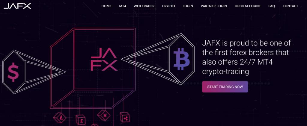 Jafx è una truffa? Ecco cosa ha scoperto migliorbrokerforex.net