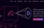 JafX è una truffa? Opinioni e recensioni