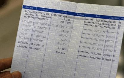 cosa sono gli investimenti postali? sono davvero così convenienti?
