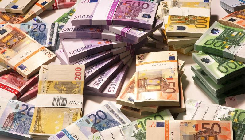 online forex options trading ho perso soldi col forex