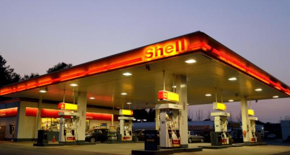Comprare azioni Royal Dutch Shell e quotazione in tempo reale