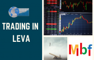 Trading con Leva: cos'è e come funziona