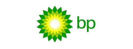BP è tra le quattro aziende petrolifere maggiori del mondo