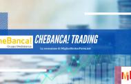 Trading con CheBanca, conviene? Opinioni, recensioni e alternative