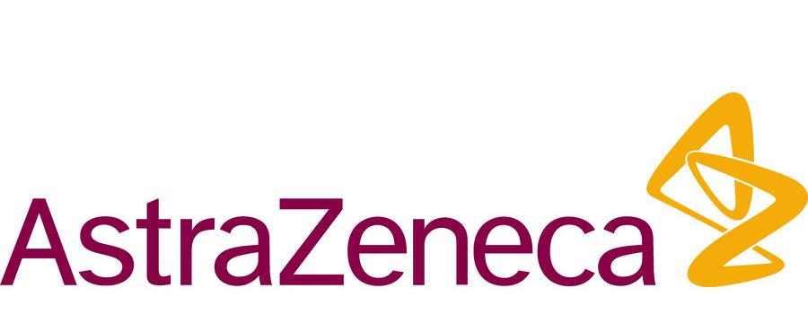 AstraZeneca è una multinazionale farmaceutica quotata a Londra