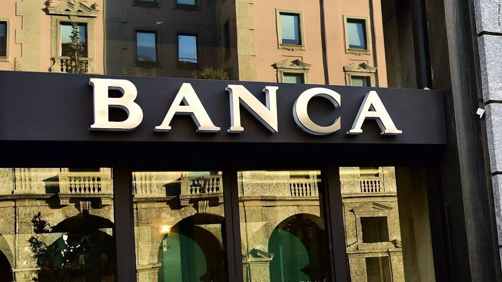 La banca non è più la migliore scelta. Oggi ti spieghiamo perché