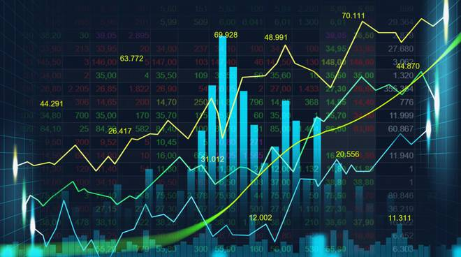 diventare trader online di professione - step iniziali per non commettere errori