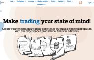 First Financial Banca Truffa? Opinioni e recensioni