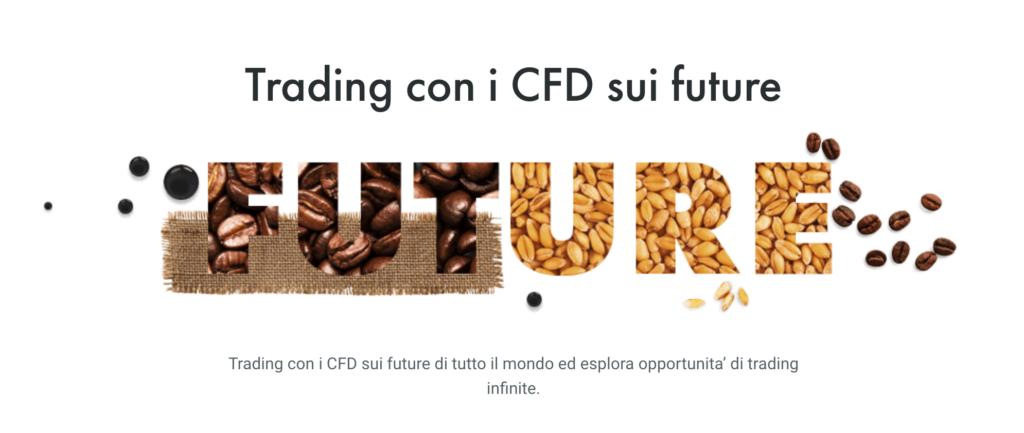 CFD e Futures: ma FXPro può essere davvero un broker di qualità per noi?