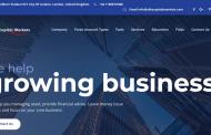 Alite Capital Markets truffa? Opinioni e recensioni