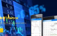 Alliance Capital è una truffa? Opinioni e recensioni