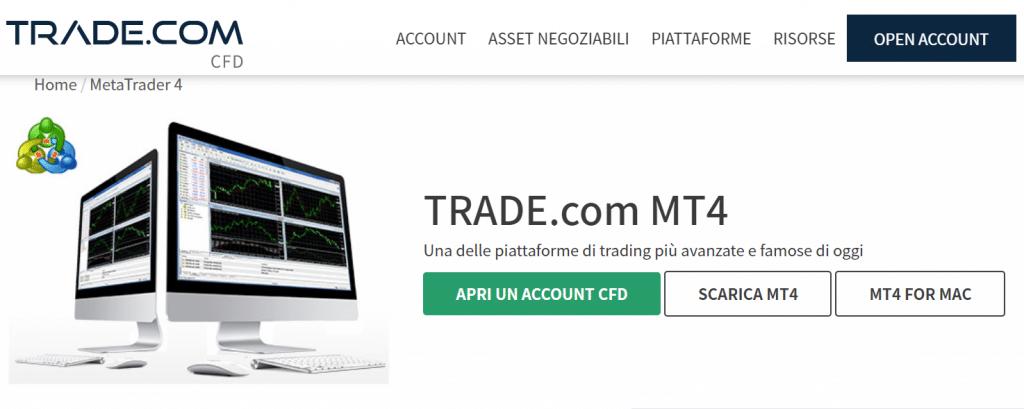 trade.com metrader 4
