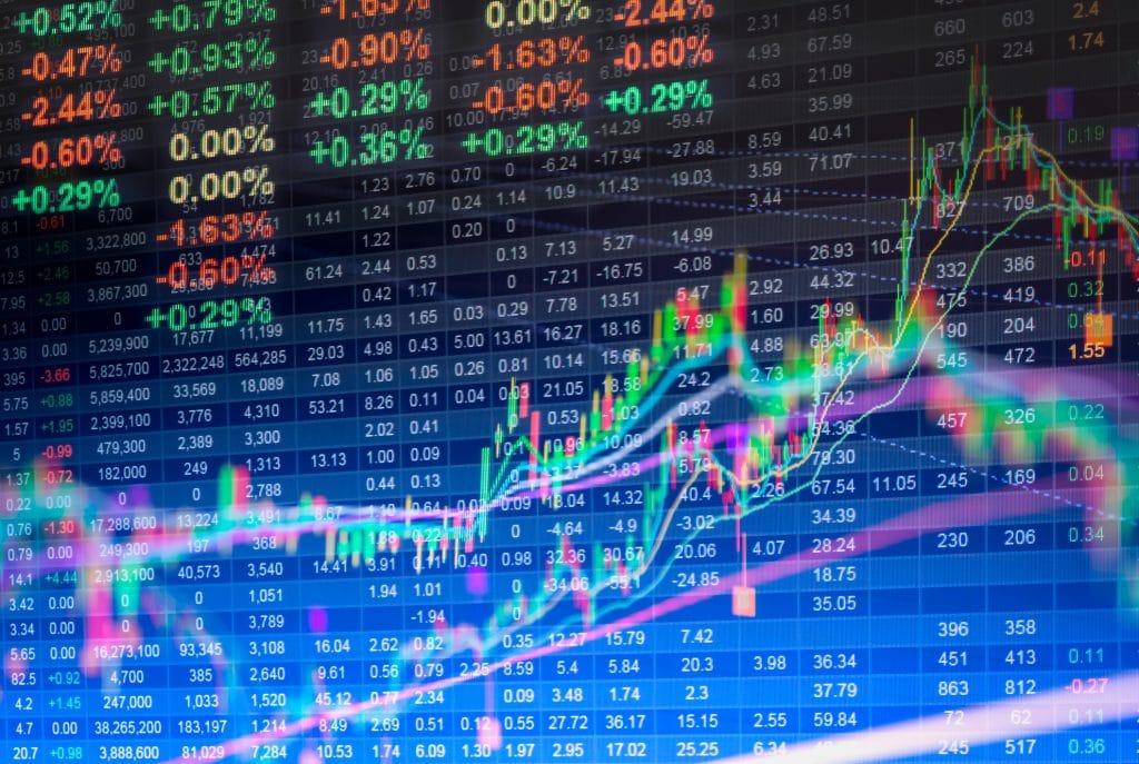 Le migliori piattaforme di trading sono quelle che offrono i migliori strumenti