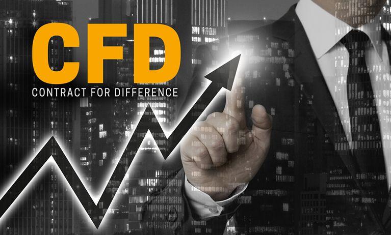 Cosa sono e come funzionano i CFD