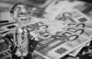 Come recuperare i soldi persi nel trading