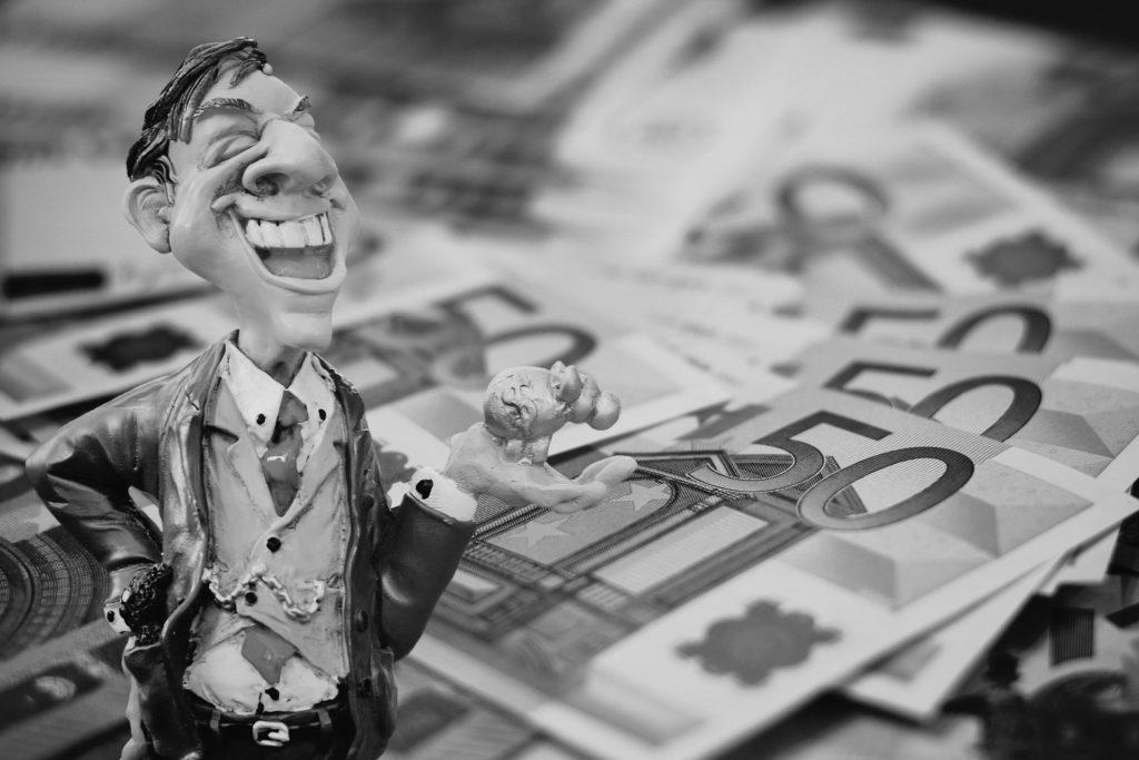 Puoi recuperare i soldi del trading? Ecco quali sono le strade