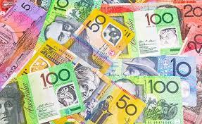 Tutto sul dollaro australiano